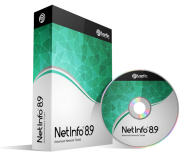 Buy NetInfo Now